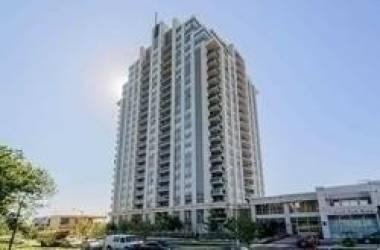 7 North Park Rd, Vaughan, Ontario L4J0C9, 2 Bedrooms Bedrooms, 5 Rooms Rooms,2 BathroomsBathrooms,Condo Apt,Lease,North Park,N4752727