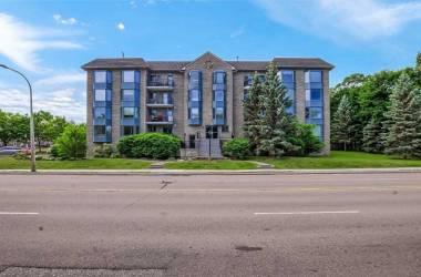 85 Wellington St- Aurora- Ontario L4G 2P2, 2 Bedrooms Bedrooms, 5 Rooms Rooms,1 BathroomBathrooms,Condo Apt,Sale,Wellington,N4813154