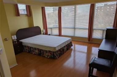 7378 Yonge St, Vaughan, Ontario L4J8J1, 2 Bedrooms Bedrooms, 6 Rooms Rooms,2 BathroomsBathrooms,Condo Apt,Sale,Yonge,N4813270