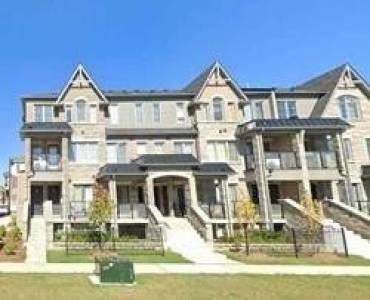 200 Veterans Dr- Brampton- Ontario L7A4S6, 3 Bedrooms Bedrooms, 7 Rooms Rooms,3 BathroomsBathrooms,Condo Townhouse,Sale,Veterans,W4813015