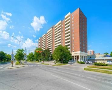 455 Sentinel Rd, Toronto, Ontario M3J1V5, 3 Bedrooms Bedrooms, 1 Room Rooms,2 BathroomsBathrooms,Condo Apt,Sale,Sentinel,W4813113