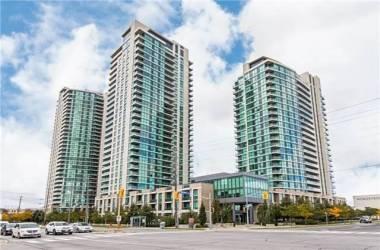 215 Sherway Gardens Rd- Toronto- Ontario M9C0A4, 2 Bedrooms Bedrooms, 5 Rooms Rooms,2 BathroomsBathrooms,Condo Apt,Lease,Sherway Gardens,W4813116