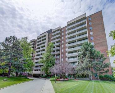 9 Four Winds Dr- Toronto- Ontario M3J2S8, 2 Bedrooms Bedrooms, 5 Rooms Rooms,1 BathroomBathrooms,Condo Apt,Sale,Four Winds,W4813149