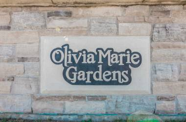 50 Sky Harbour Dr, Brampton, Ontario L7A0A1, 1 Bedroom Bedrooms, 5 Rooms Rooms,1 BathroomBathrooms,Condo Apt,Sale,Sky Harbour,W4813163