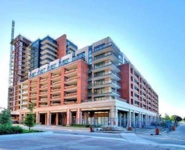 3091 Dufferin St- Toronto- Ontario M6A2S7, 1 Bedroom Bedrooms, 4 Rooms Rooms,1 BathroomBathrooms,Condo Apt,Sale,Dufferin,W4813181