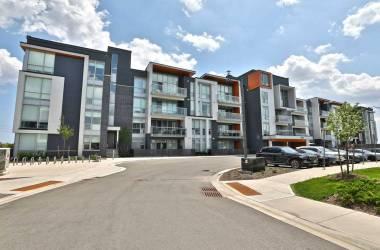 3028 Creekshore Common Crct- Oakville- Ontario L6M 5K6, 2 Bedrooms Bedrooms, 5 Rooms Rooms,2 BathroomsBathrooms,Condo Apt,Lease,Creekshore Common,W4813215