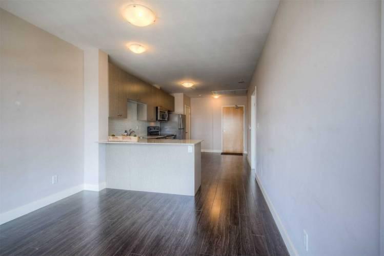 1 Victoria St- Kitchener- Ontario N2G1G1, 1 Bedroom Bedrooms, 4 Rooms Rooms,1 BathroomBathrooms,Condo Apt,Sale,Victoria,X4759309