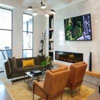 1090 Upperpoint Avenue, LONDON, Ontario N6K0K2, 3 Bedrooms Bedrooms, ,2 BathroomsBathrooms,Att/row/twnhouse,New Construction,Upperpoint Avenue,6093