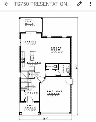 373 Clare Avenue, welland, Ontario L3C0G1, 3 Bedrooms Bedrooms, ,2 BathroomsBathrooms,Detached,Sale,Clare Avenue,6099