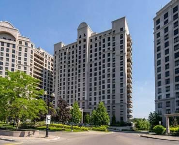 9245 Jane St- Vaughan- Ontario L6A0J9, 1 Bedroom Bedrooms, 4 Rooms Rooms,2 BathroomsBathrooms,Condo Apt,Sale,Jane,N4729112
