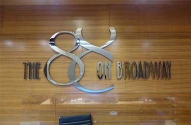 88 Broadway Ave- Toronto- Ontario M4P 1T4, 1 Bedroom Bedrooms, 5 Rooms Rooms,2 BathroomsBathrooms,Condo Apt,Lease,Broadway,C4681915