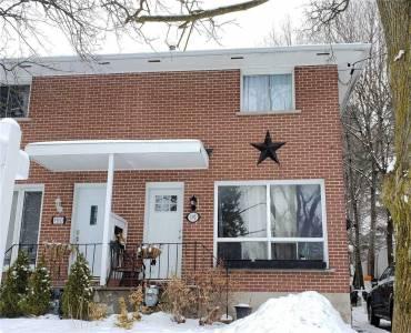 192 Napier St- Barrie- Ontario L4M 1W8, 2 Bedrooms Bedrooms, 5 Rooms Rooms,2 BathroomsBathrooms,Semi-detached,Sale,Napier,S4741984