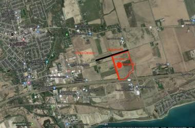 Lot 5 Bennett Rd- Clarington- Ontario L1C 3K5, ,Land,Sale,Bennett,E4679255
