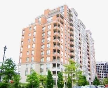 29 Northern Heights Dr- Richmond Hill- Ontario L4B4L8, 1 Bedroom Bedrooms, 5 Rooms Rooms,1 BathroomBathrooms,Condo Apt,Sale,Northern Heights,N4748347
