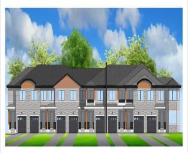 175 Anglo St- Bracebridge- Ontario P1L2H3, 3 Bedrooms Bedrooms, 8 Rooms Rooms,3 BathroomsBathrooms,Att/row/twnhouse,Sale,Anglo,X4749626