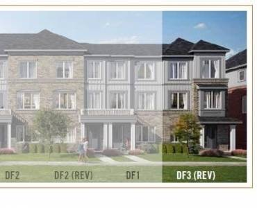 838 Atwater Path- Oshawa- Ontario V0H1Z6, 3 Bedrooms Bedrooms, 7 Rooms Rooms,3 BathroomsBathrooms,Att/row/twnhouse,Sale,Atwater,E4751240