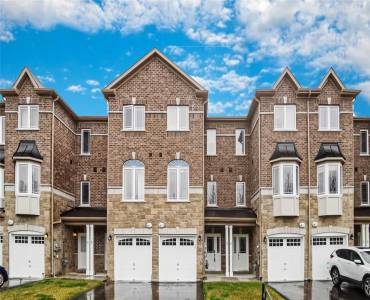 55 Milson Cres- Essa- Ontario L0M1B4, 4 Bedrooms Bedrooms, 7 Rooms Rooms,4 BathroomsBathrooms,Att/row/twnhouse,Sale,Milson,N4751514