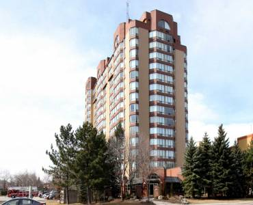 25 Fairview Rd- Mississauga- Ontario L5B3Y8, 2 Bedrooms Bedrooms, 5 Rooms Rooms,2 BathroomsBathrooms,Condo Apt,Sale,Fairview,W4751701