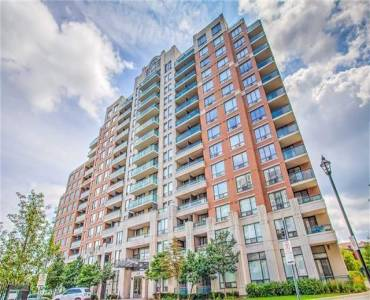 310 Red Maple Rd- Richmond Hill- Ontario L4C0T7, 1 Bedroom Bedrooms, 5 Rooms Rooms,1 BathroomBathrooms,Condo Apt,Sale,Red Maple,N4755733