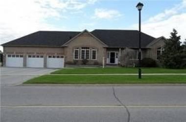58 Colonel Wayling Blvd- East Gwillimbury- Ontario L0G1V0, 3 Bedrooms Bedrooms, 7 Rooms Rooms,3 BathroomsBathrooms,Detached,Sale,Colonel Wayling,N4729464