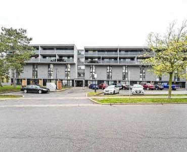 454 Centre St- Oshawa- Ontario L1H4C2, 4 Bedrooms Bedrooms, 7 Rooms Rooms,2 BathroomsBathrooms,Condo Apt,Sale,Centre,E4763147