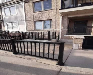 6063 Kingston Rd- Toronto- Ontario M1C1K5, 2 Bedrooms Bedrooms, 4 Rooms Rooms,1 BathroomBathrooms,Condo Apt,Sale,Kingston,E4744796