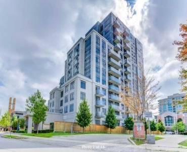 35 Saranac Blvd- Toronto- Ontario M6A2G5, 1 Bedroom Bedrooms, 5 Rooms Rooms,1 BathroomBathrooms,Condo Apt,Sale,Saranac,C4764951