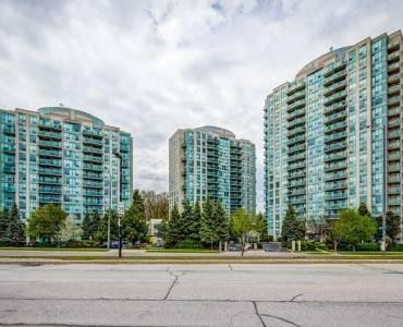 2545 Erin Centre Blvd- Mississauga- Ontario L5M6Z9, 2 Bedrooms Bedrooms, 5 Rooms Rooms,2 BathroomsBathrooms,Condo Apt,Sale,Erin Centre,W4766154