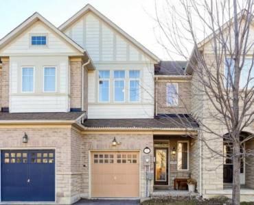 6 Cedarcrest St- Caledon- Ontario L7C3P9, 3 Bedrooms Bedrooms, 7 Rooms Rooms,3 BathroomsBathrooms,Att/row/twnhouse,Sale,Cedarcrest,W4766530