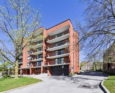 3734 St Clair Ave- Toronto- Ontario M1M1T7, 2 Bedrooms Bedrooms, 7 Rooms Rooms,2 BathroomsBathrooms,Condo Apt,Sale,St Clair,E4766664