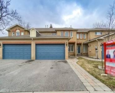 18 Wayne Nicol Dr- Brampton- Ontario L6X4H8, 3 Bedrooms Bedrooms, 7 Rooms Rooms,4 BathroomsBathrooms,Condo Townhouse,Sale,Wayne Nicol,W4768630