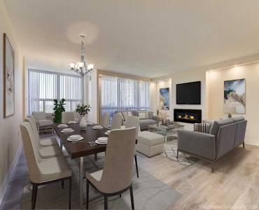61 Richview Rd- Toronto- Ontario M9A4M8, 3 Bedrooms Bedrooms, 6 Rooms Rooms,2 BathroomsBathrooms,Condo Apt,Sale,Richview,W4768905