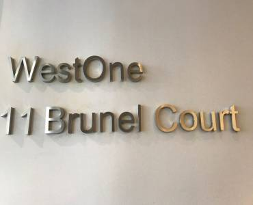 11 Brunel Crt- Toronto- Ontario M5V3Y3, 1 Bedroom Bedrooms, 4 Rooms Rooms,1 BathroomBathrooms,Condo Apt,Sale,Brunel,C4769055