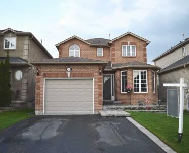 25 Irene Dr- Barrie- Ontario L4N0Y8, 4 Bedrooms Bedrooms, 8 Rooms Rooms,3 BathroomsBathrooms,Detached,Sale,Irene,S4769845