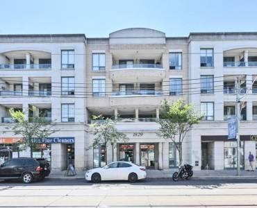 1829 Queen St- Toronto- Ontario M4L3X6, 1 Bedroom Bedrooms, 5 Rooms Rooms,1 BathroomBathrooms,Condo Apt,Sale,Queen,E4770146