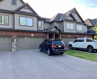 7759 Shaw St- Niagara Falls- Ontario L2G0H2, 3 Bedrooms Bedrooms, 5 Rooms Rooms,3 BathroomsBathrooms,Att/row/twnhouse,Sale,Shaw,X4771220