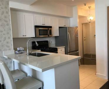 10 Navy Wharf Crt- Toronto- Ontario M5V3V2, 1 Bedroom Bedrooms, 4 Rooms Rooms,1 BathroomBathrooms,Condo Apt,Sale,Navy Wharf,C4772144