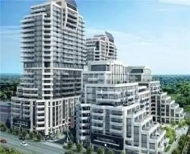 9191 Yonge St- Richmond Hill- Ontario L4C1E2, 1 Bedroom Bedrooms, 4 Rooms Rooms,1 BathroomBathrooms,Condo Apt,Sale,Yonge,N4771995