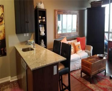 5101 Dundas St- Toronto- Ontario M9A5G8, 1 Bedroom Bedrooms, 5 Rooms Rooms,1 BathroomBathrooms,Condo Apt,Sale,Dundas,W4772186
