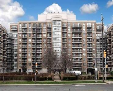 650 Lawrence Ave- Toronto- Ontario M6A3E8, 2 Bedrooms Bedrooms, 4 Rooms Rooms,1 BathroomBathrooms,Condo Apt,Sale,Lawrence,C4772527