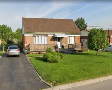 95 Irene Ave- Hamilton- Ontario L8G 2B1, 3 Bedrooms Bedrooms, 8 Rooms Rooms,2 BathroomsBathrooms,Detached,Sale,Irene,X4772754