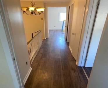 46 Caronia Sq- Toronto- Ontario M1B 2Z8, 3 Bedrooms Bedrooms, 6 Rooms Rooms,2 BathroomsBathrooms,Semi-detached,Sale,Caronia,E4773514