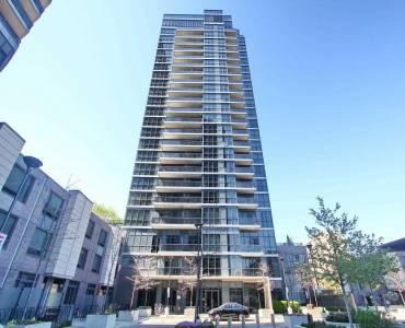 1 Valhalla Inn Rd- Toronto- Ontario M9B1S9, 1 Bedroom Bedrooms, 5 Rooms Rooms,1 BathroomBathrooms,Condo Apt,Sale,Valhalla Inn,W4772974