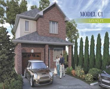 13 Bedford Estates Cres, Barrie, Ontario L4N9K5, 3 Bedrooms Bedrooms, 7 Rooms Rooms,3 BathroomsBathrooms,Detached,Sale,Bedford Estates,S4774034