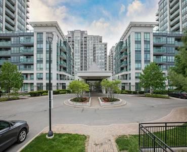 30 North Park Rd- Vaughan- Ontario L4J0G6, 1 Bedroom Bedrooms, 5 Rooms Rooms,2 BathroomsBathrooms,Condo Apt,Sale,North Park,N4774093