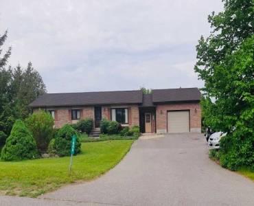 1068 Serpent Mounds Rd, Otonabee-South Monaghan, Ontario K0L2G0, 3 Bedrooms Bedrooms, 6 Rooms Rooms,1 BathroomBathrooms,Detached,Sale,Serpent Mounds,X4774226