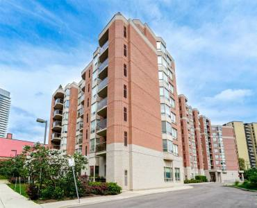 2088 Lawrence Ave- Toronto- Ontario M9N3Z9, 2 Bedrooms Bedrooms, 6 Rooms Rooms,2 BathroomsBathrooms,Condo Apt,Sale,Lawrence,W4774900