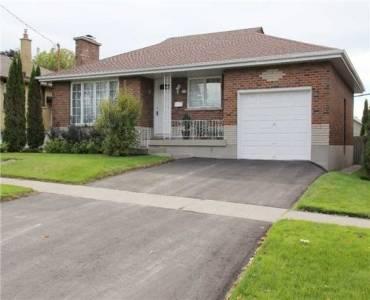 771 Phillip Murray Ave- Oshawa- Ontario L1J1J2, 3 Bedrooms Bedrooms, 5 Rooms Rooms,3 BathroomsBathrooms,Detached,Sale,Phillip Murray,E4775083