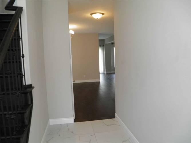 4 Gibbons Rd- Brant- Ontario N3L0E9, 4 Bedrooms Bedrooms, 10 Rooms Rooms,4 BathroomsBathrooms,Detached,Sale,Gibbons,X4774988