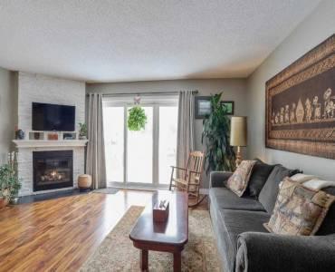 41 Laguna Pkwy- Ramara- Ontario L0K1B0, 3 Bedrooms Bedrooms, 8 Rooms Rooms,3 BathroomsBathrooms,Condo Townhouse,Sale,Laguna,S4705068